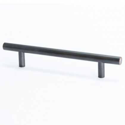 Tempo Bar Pull (Verona Bronze) - 128mm
