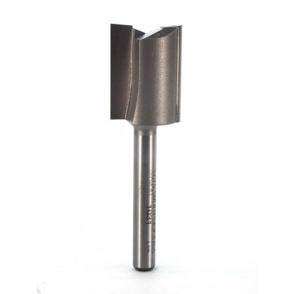 "3/4""D x 1""CL Straight Bit (Two Flute)"