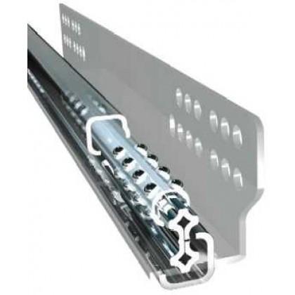 Quadro 30 V6 Drawer Slides - 390mm
