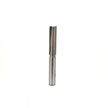 "1/2""D x 2""CL Straight Bit (Two Flute)"