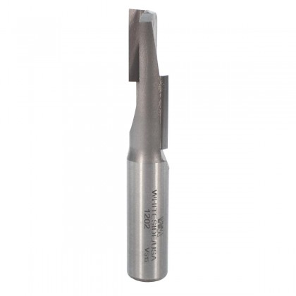 "1/2""D x 1 1/2""CL Staggertooth (Straight Flute)"