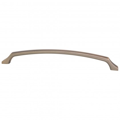 Epoch Edge Appliance Pull (Verona Bronze) - 224mm