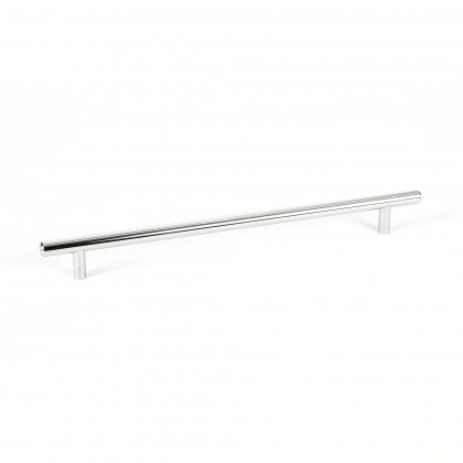 Tempo Bar Pull (Polished Chrome) - 256mm