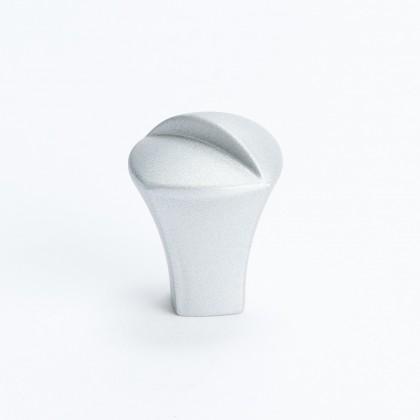 """Euro Retro Knob (Aluminum) - 13/16"""""""