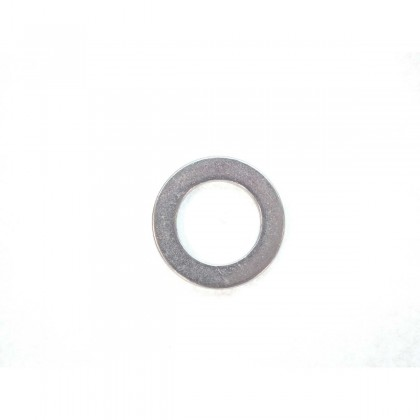 Flat Washers - 10 pc. Pack