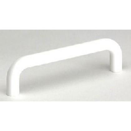 Rio Wire Pull (White Polypropylene) - 96mm