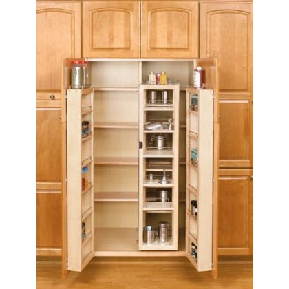 "45"" Pantry Swing Out Kit"
