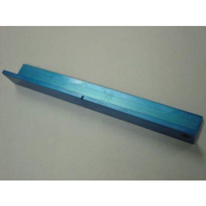 Smart Clip Spacing Bar