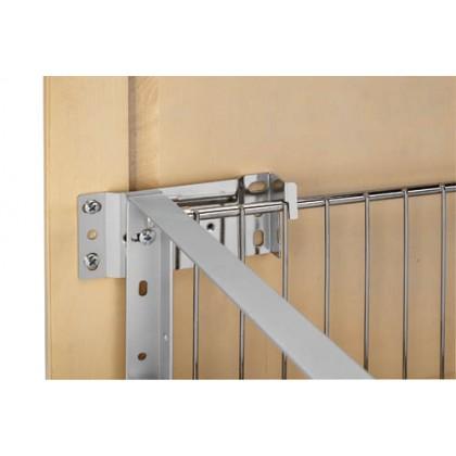 Door Extender Amp Image Titled Make A Low Cost Door Knob