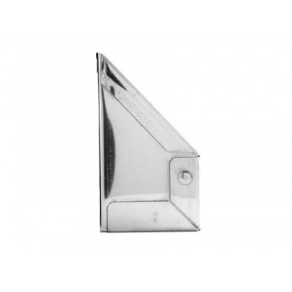"""14 1/4"""" Slim Tip-Out Tray with Hinges"""