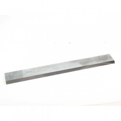 """3/4"""" x 6"""" - Solid Carbide Knife"""