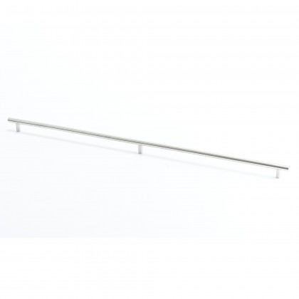 Pull (Stainless Steel) - 672mm