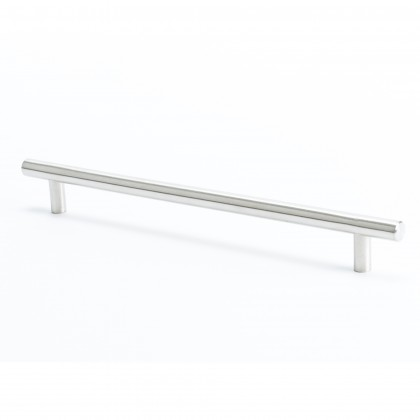 Pull (Stainless Steel) - 384mm