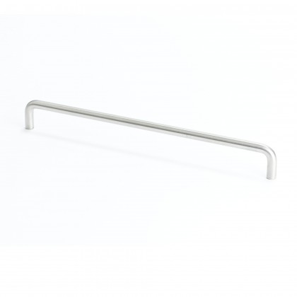 Pull (Stainless Steel) - 288mm