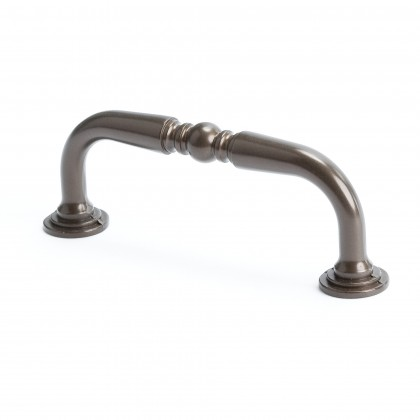 Adagio Pull (Oil Rubbed Bronze) - 3""