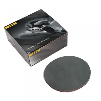 "3"" Abralon Foam Disc - 360 Grit"
