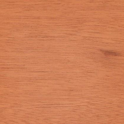 Royal Mahogany Veneer (10 Mil, FC, A Grade)
