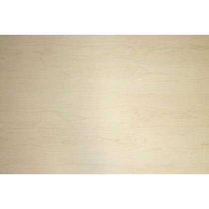Maple Veneer (10 Mil, FC, A Grade)