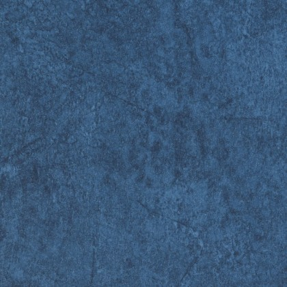 Baltic Fresco (Pionite Laminate)