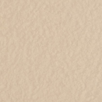 Beige Crepe (Pionite Laminate)