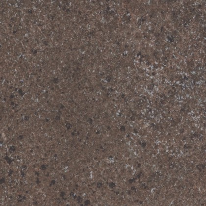 Olive Organix (Pionite Laminate)