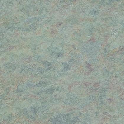 Celedon Impression (Pionite Laminate)