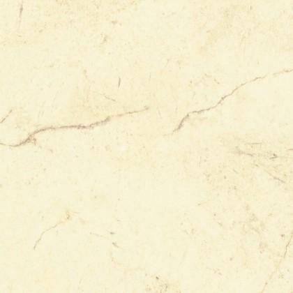 Filleto Marble (Pionite Laminate)
