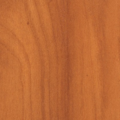 Oiled Cherry Pionite Laminate Wc421