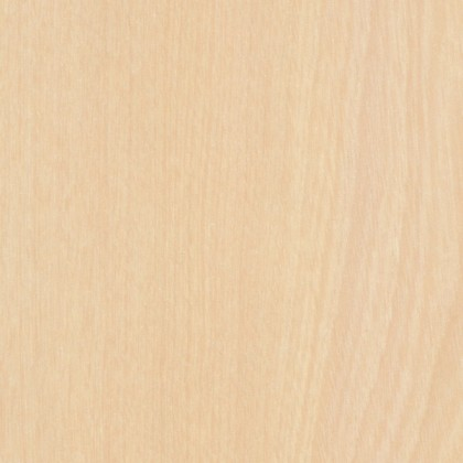 White Elm Pionite Laminate We261