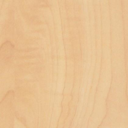 Amber Curly Maple (Pionite Laminate)