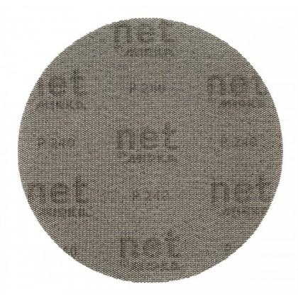 """5"""" Autonet Disc - 320 Grit Autonet (Grip Back)"""