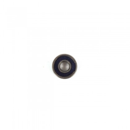 "3/16""ID 1/2""OD - Ball Bearing (Teflon Shield)"