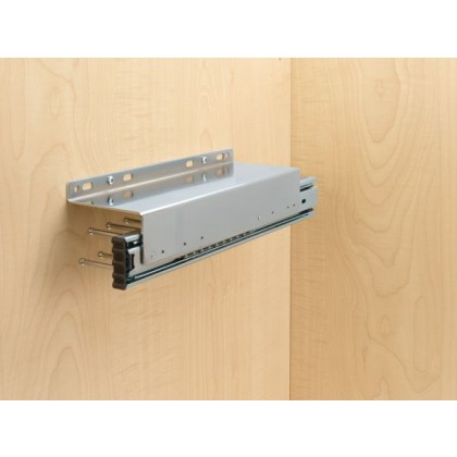 Reverse Mounting Bracket for TRC Series - 5 pack