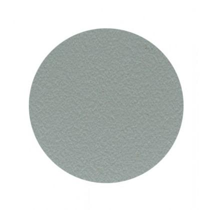 "Fog Gray Fast Cap (PVC) - 9/16"""