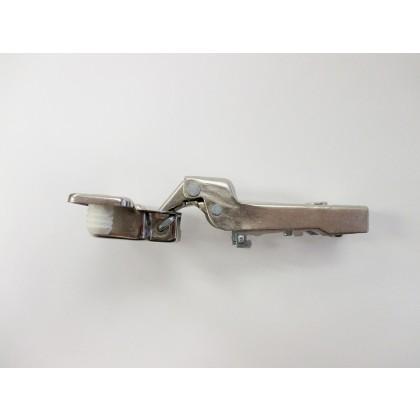 Intermat 110° TB43 Hinge - 9.5mm Cranking