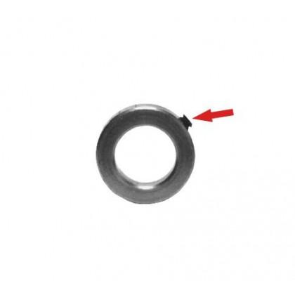 Replacement Set Screw for Lock Collars
