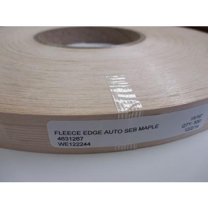 Maple Edge Banding (Automatic) - 15/16