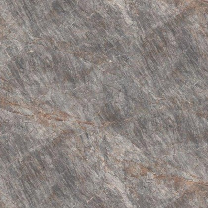 Cornwall (Pionite Laminate)