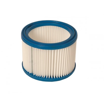 Filter Element for MV-912