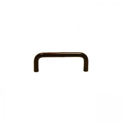Wire Pull (Oil Rubbed Bronze) - 96mm
