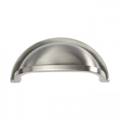 """Williamsburg Cup Pull (Stainless Steel) - 3"""""""