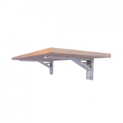 "Quick Bench Foldable Work Bench 20"" x 48"" (UV Finish)"