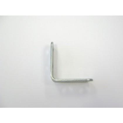 40mm Angle Bracket