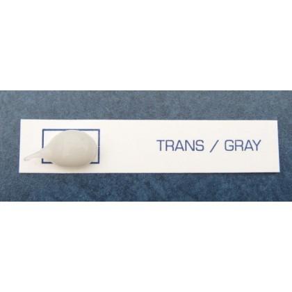 Sil-Bond RTV 3500 (Acetoxy) - Trans Gray 10.3oz