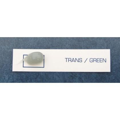 Sil-Bond RTV 4500 (Acetoxy) - Trans Green 10.3oz