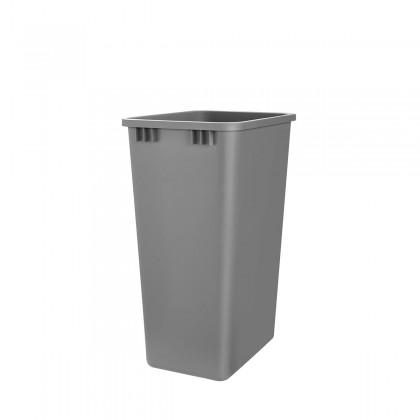 50 Quart Waste Container
