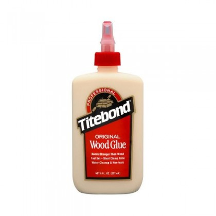 Titebond Original Wood Glue - 8 Oz