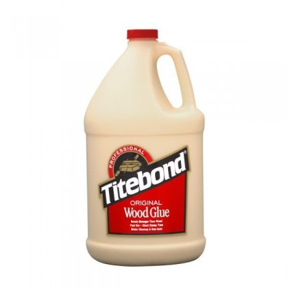 Titebond Original Wood Glue - Gallon