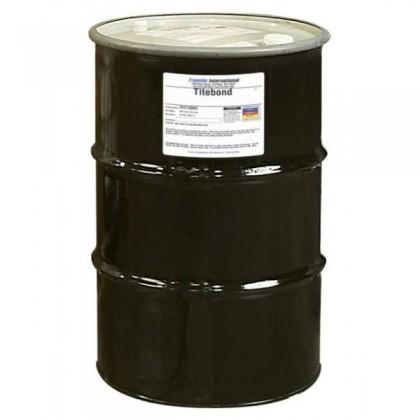 Titebond Quickset 2000 HPL Adhesive - 55 Gallon