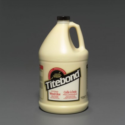 Titebond Extend Wood Glue - Gallon